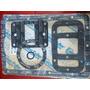 Kit Empacaduras Caja Fs-4005 Cl-405 Eaton Fuller