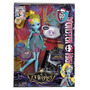 Monster High Lagoona Blue 13 Wishes Jugueteria Bunny Toys