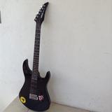 Guitarra Eléctrica Yamaha Rgx112