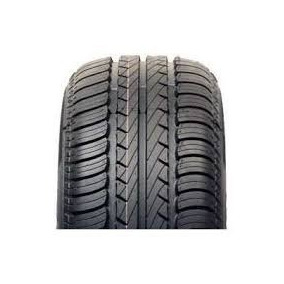 Goodyear Nct-5 205/60/15 Novo, Original Cross Fox R$445,00