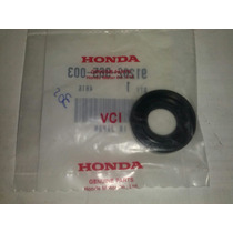 Retentor Eixo Cambio Honda Xlx 350 R Original