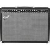 Fender Champion 100w 2x12 Equipo Amplificador De Guitarra