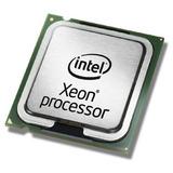 Procesador Ibm Xeon E5-2650 2 Ghz 8 Lga 2011 Processor