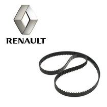 Correia Dentada Renault Megane/ Scenic
