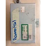Computadora De Caja Automática Kia Picanto 2004-2007