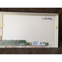 Pantalla Laptop 15.6 Led Lcd Lenovo Dell Hp Acer Toshiba