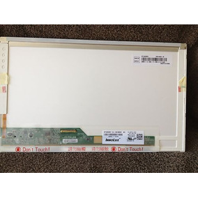 Pantalla Laptop 15.6 Led Lcd Lenovo Dell Hp Acer Toshiba