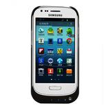 Estuche Bateria Galaxy S3 Mini