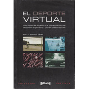 El Deporte Virtual Sports Bussines O Privatización F3