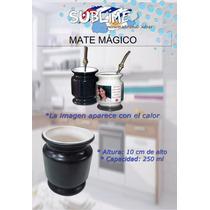 Mate Magico - Regalo Original - Dia De La Madre