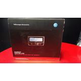 Kit Parrot Ck3100lcd Bluetooth Homologado Volkswagen Y Otros