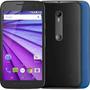 Motorola Moto G3 3ra Generación 4g 13mpx Libre 8gb Oferta!