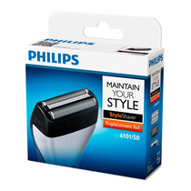 Cuchillas Cabezal Philips Qs6101/50 Para Qs6140/41 Qs6160/61