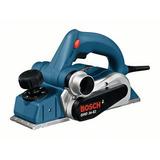 Plaina Elétrica 710w Gho26-82d 16.500rpm 110v - Bosch