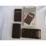 Calculadora Hp 32s Rpn Hewlett Packard Impresor 82240a