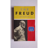 The Freud Reader, Edited By Peter Gay, Idioma, Ingles