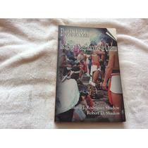 Libro El Pueblo Del Señor: Las Fiestas Y Peregrinaciones