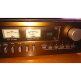 Amplificador Crown Stereo Hifi, Pioneer, Technics, Sony, Jvc