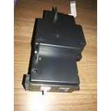 Placa De Fax Para Impressoras Epson Tx620 Tx620fwd