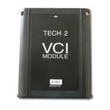 Modulo Vci Para Escaner Gm Tech 2 - Scaner Gm G4