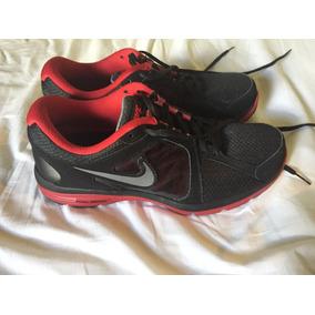 Tênis Nike Dual Fusion Run Tamanho Us9 Ou Br 40.5
