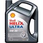 Shell Helix Ultra 5w-30 X4 L - 100% Sintético - Grupo Fierro