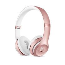 Fone Beats Solo 3 Wireless - Outras Cores Em: Escolher Cor