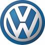 Amortiguadores Traseros Para Volkswagen Crossfox Y Fox