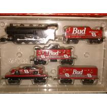 Nascar Tren Dale Earnhardt Jr. Chevrolet Monte Carlo, Bud
