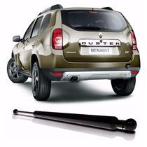 Amortecedor Porta Mala Traseiro Renault Duster 2011/...