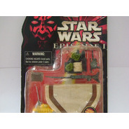 Nico Tatooine Accessory Set Star Wars (swi 36)