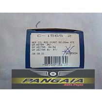Reparo Pinça Freio Dianteiro Astra/vectra 52mm