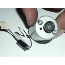 Motor Electrico Para Proyectos - Son De Impresoras Hp 1000