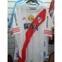 Camiseta De River Plate Utileria Euroamericana 2 Maidana