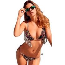 Bikinis 2017 Triang Y Semiless Sweet Lady Art 700-17 Mallas