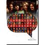 Dvd Confissões De Adolescente