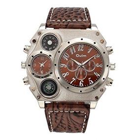 be41f94de5a2 Gran Reloj Venus De Pulsera Q0wtvlncyxjyyw5jyxm Valparaiso - Relojes ...