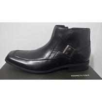Zapatos Botas Kenneth Cole 28.5 Cm - 8.5 Mx 100% Nuevos 100%
