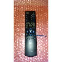 Controle Remoto Tv Cce Lcd Led Rec Tl800 Tl660 Novo