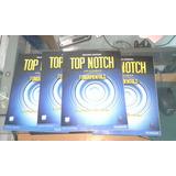 Libros Top Notch