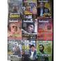 Lote Revista Sudestada 2013 Montoneros - Evo - Qom - Chavez
