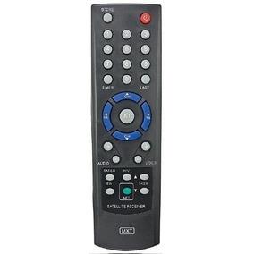 Controle Visiontec Vt 700 Vt 1000 Vt 2000