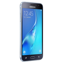 Celular Samsung Galaxy J3 2016 Quad Core 4g 8gb Liberado