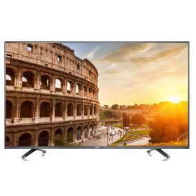 Tv Led Bgh Ble3216d 32 Hd Hdmi Usb + Cable Hdmi Philips
