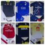 Uniformes De Futbol Originales Short Jersey Calcetas