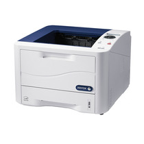Fusor Xerox Phaser 3320 Original (126n410)