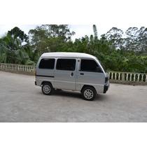 Suzuki Carry Vta N Vitara Baleno Towner