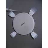 Bose Freespace Subwoofer 3 Serie Ii Y 4 Satelites C/kit Inst