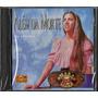 Cd Mara Lima - Além Da Morte (bônus_playback)