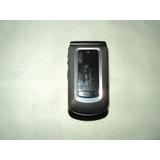 Equipo Celular Nextel Motorola Steady I420 Radio Mototalk